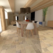 morgane-déco-3D-amenagement-virtuel-saint-malo
