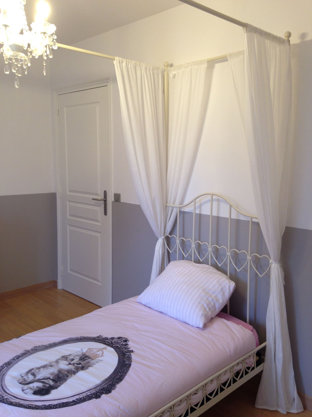 accessoire chambre ado fille objet deco chambre ado accessoire chambre fille londres. Black Bedroom Furniture Sets. Home Design Ideas