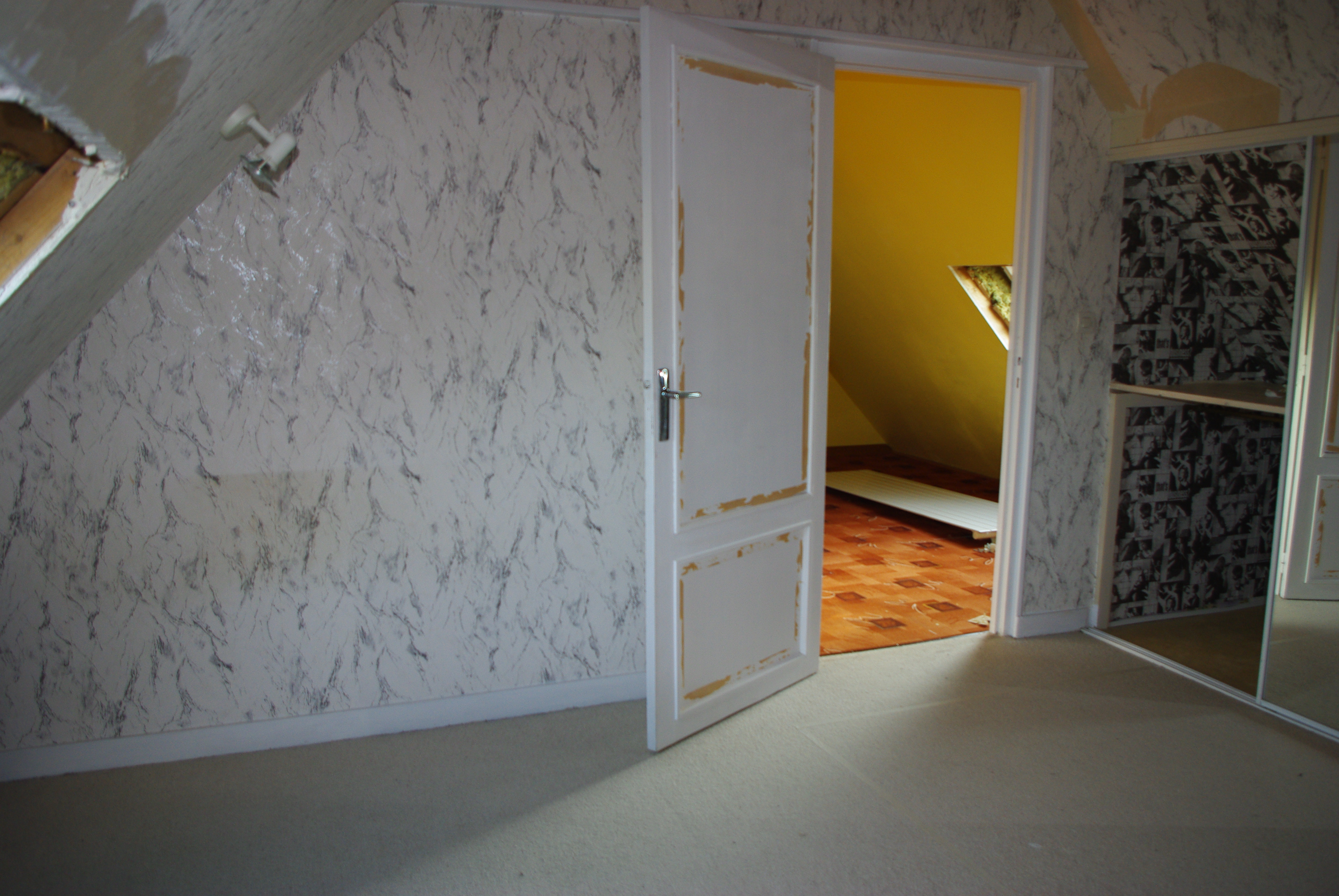 morgane d co tarifs d coration d int rieur. Black Bedroom Furniture Sets. Home Design Ideas