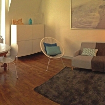 morgane-deco-home-staging-appartement-st-malo1