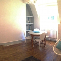 morgane-deco-home-staging-appartement-st-malo2