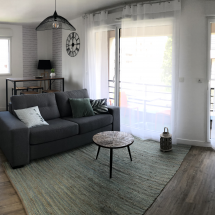 home staging morgane deco
